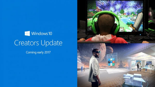 windows10-creators-update