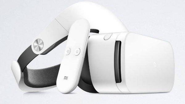 xiaomi-mi-vr-headset-970x546-c-w600