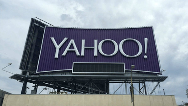 yahoo-billboard-2015-630-w600
