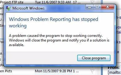 02-windows-problem-reporting-error-w600