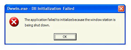 08-error-failed-shutdown-w600