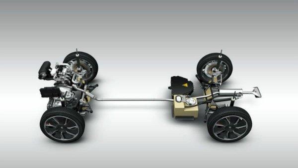 16-peugeot-208-hybrid-1