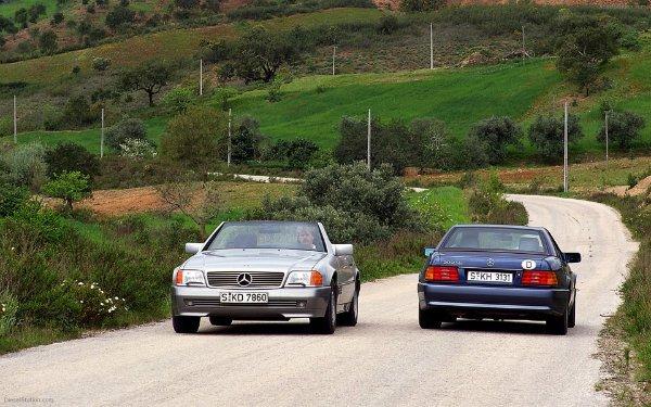 1989-2001-mercedes-benz-sl-r129