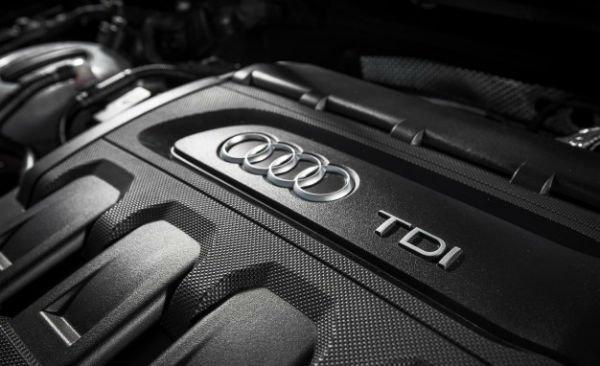 2015-Audi-A3-TDI-142-626x382-w600-h600