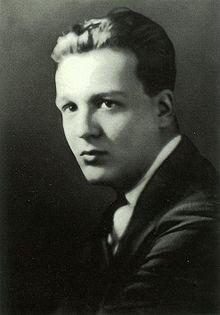 S.Weinbaum