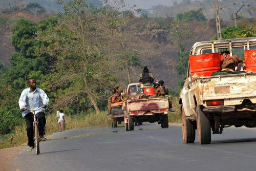 a-central-african-republic-military-convoy-drives-on-a-road-going-to-sibut-160-kilometres-north-of-the-capital-bangui
