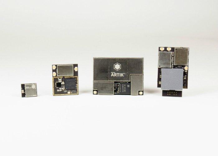 ARTIK™-Smart-IoT-Platform_1-w700