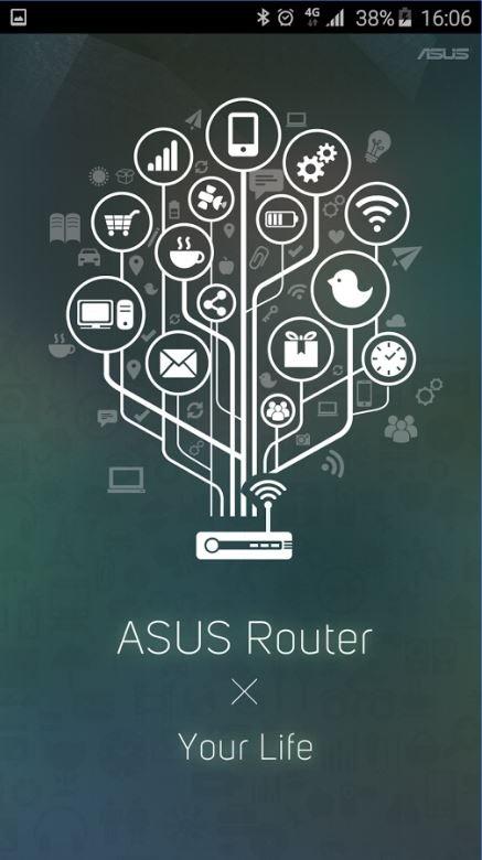 asus-router-app-1