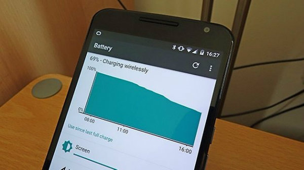 androidpit-nexus-6-wireless-charging-w628-w600