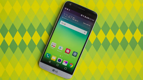androidpit-lg-g5-friends-0370-w782-w600
