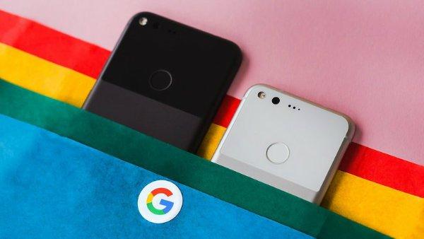 androidpit-google-pixel-xl-9701-w782-w600