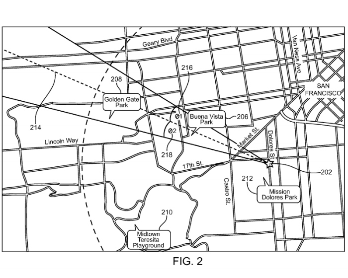 Apple-AR-Maps-Patent-Images (1)-w700