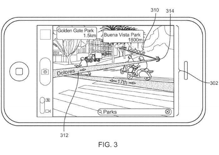 Apple-AR-Maps-Patent-Images-w700