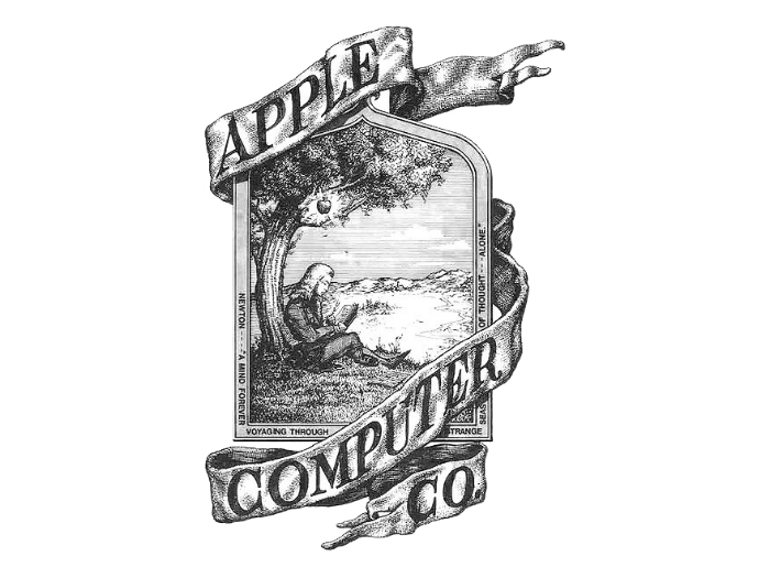 apple-logo-1976-w700