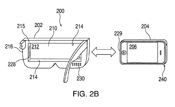 Apple-patents-a-VR-headset-to-connect-to-a-smartphone (1)-w600