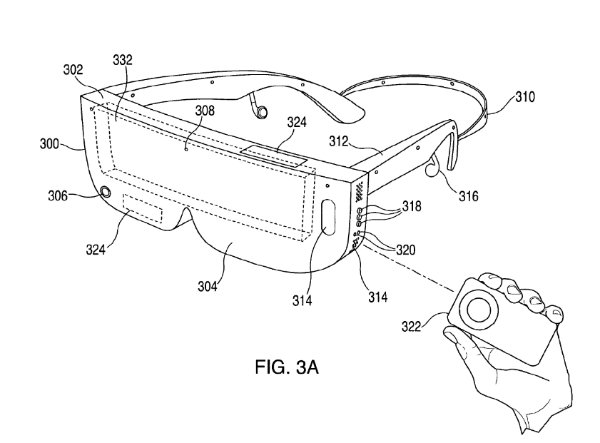 Apple-patents-a-VR-headset-to-connect-to-a-smartphone-w600
