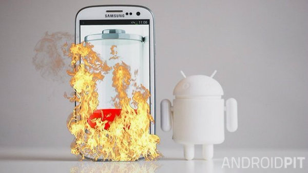 battery_dead_on_fire_androidpit-w628-w600