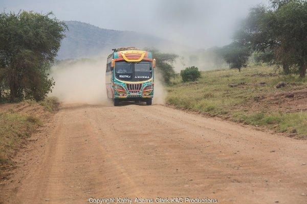 bus-tanzania-kac1649
