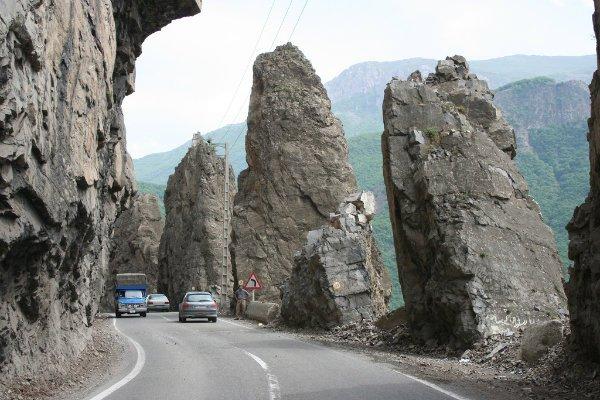 chalus-road-iran-7