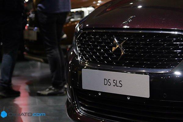 ds5ls-12