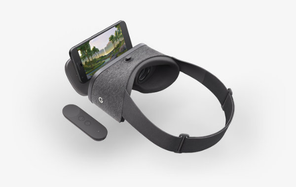 Daydream-headset-w600