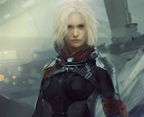 eve_valkyrie_e3_katie_character-w600