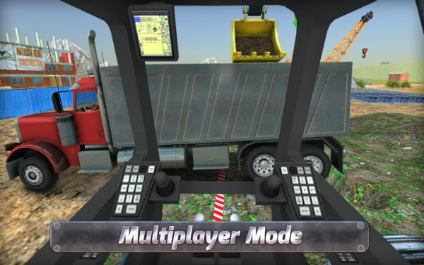 extreme-trucks-simulator-android