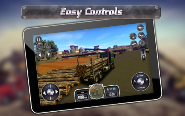 extreme-trucks-simulator-mobile