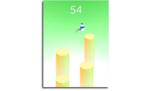 flip-game
