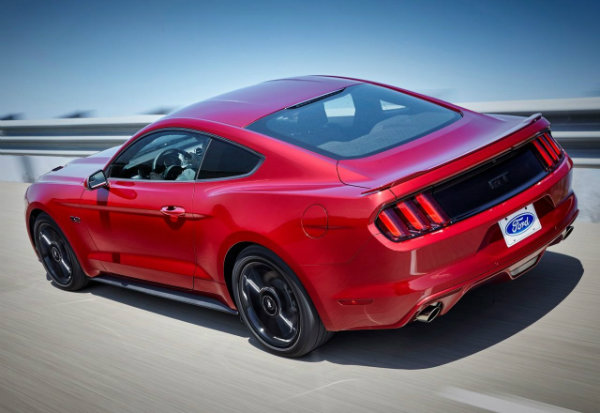 ford-mustang-2016-8