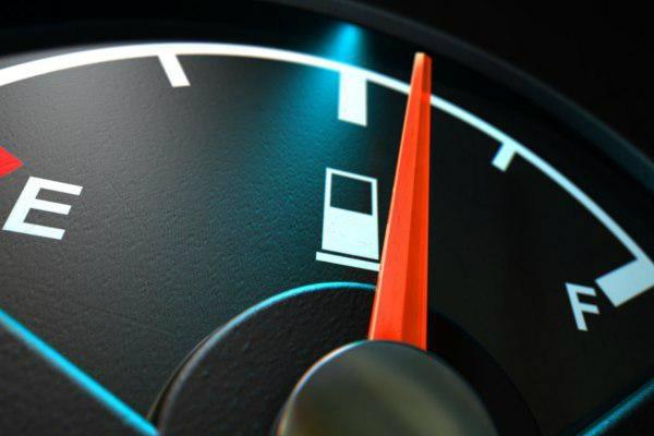 fuel-half