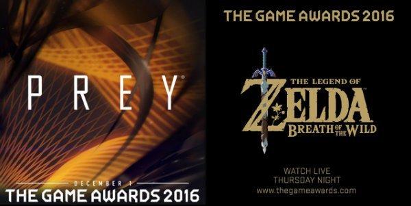 game-awards-2016-zelda-prey-w600