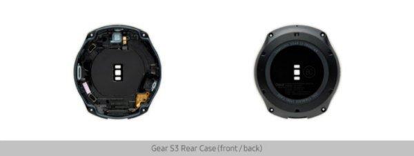 gears3_teardown_main_6_rear-case-w600