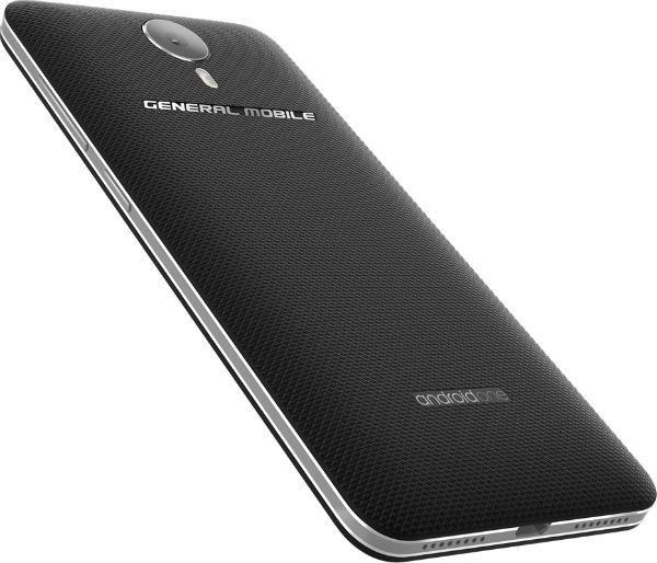 General-Mobile-GM5-3