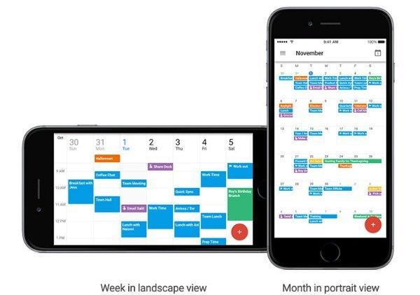 Google-Calendar-w600