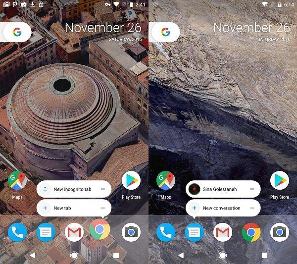 google-pixel-sina-golestaneh-ss01
