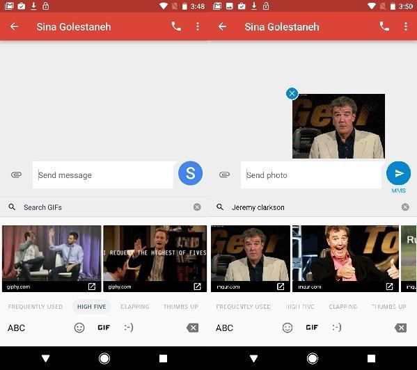 google-pixel-sina-golestaneh-ss03