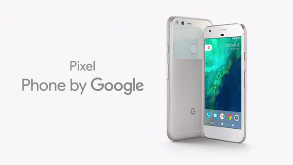 google-pixel-phone-by-google-w600