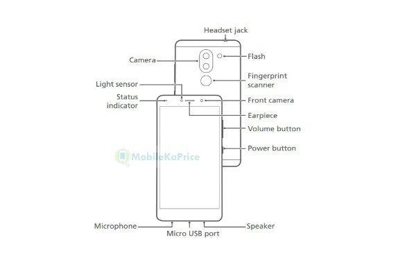 Huawei-Mate-9-Lite-leak_1-w600