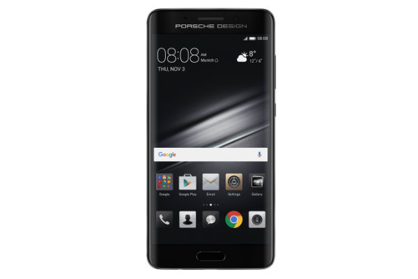Huawei-Mate-9-Porsche-Design-13-w600