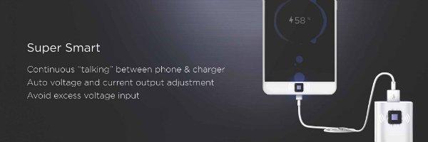 Huawei-Mate-9-SuperCharge_3-w600