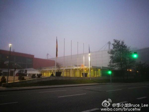 Huawei-Mate-9-camera-sample_3