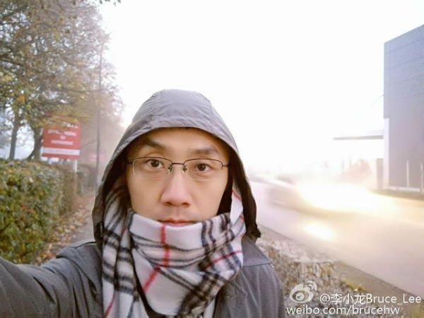 Huawei-Mate-9-camera-sample_5