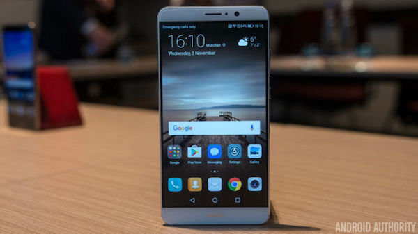 Huawei-Mate-9-hands-on-AA1-712x400-w600