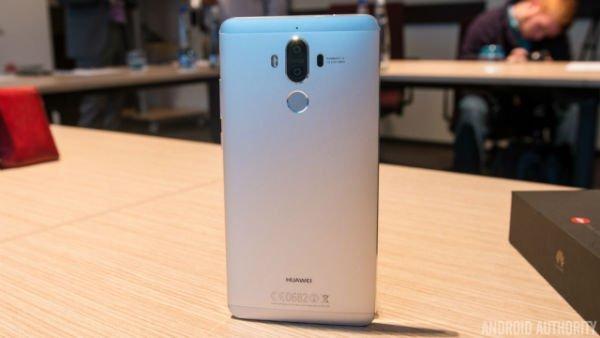 Huawei-Mate-9-hands-on-AA10-1280x720-w600