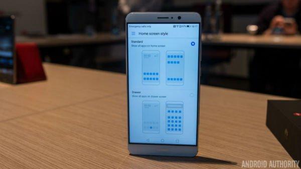 Huawei-Mate-9-hands-on-AA11-712x400-w600