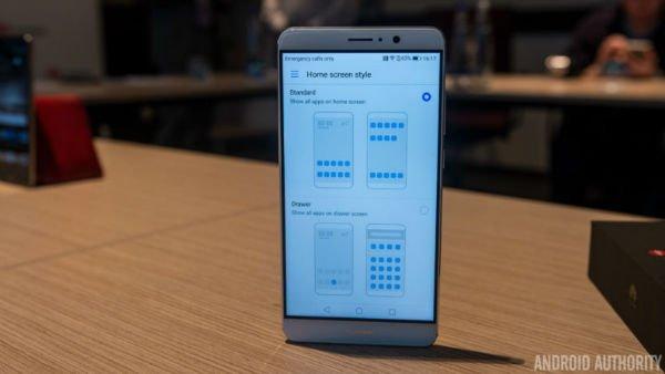 Huawei-Mate-9-hands-on-AA11-792x446-w600