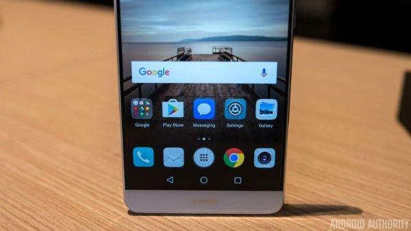 Huawei-Mate-9-hands-on-AA12-792x446-w600
