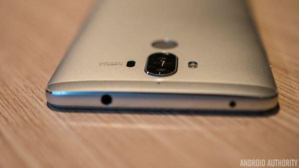 Huawei-Mate-9-hands-on-AA13-792x446-w600