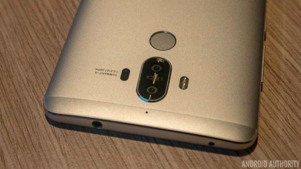 Huawei-Mate-9-hands-on-AA14-792x446-w600